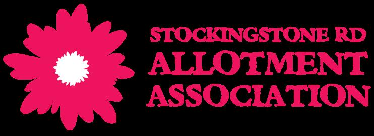 Stockingstone Road Allotment Association